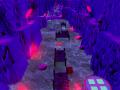 Unnamed 3D Platformer