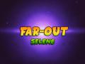 Far-Out Forum