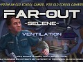 FAR-OUT (OST)