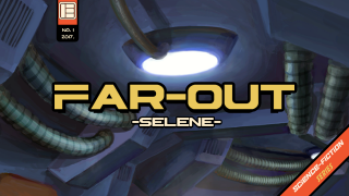 FAR-OUT