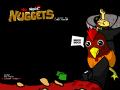 No More Nuggets