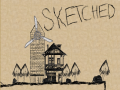 Sketched: Loot Kings
