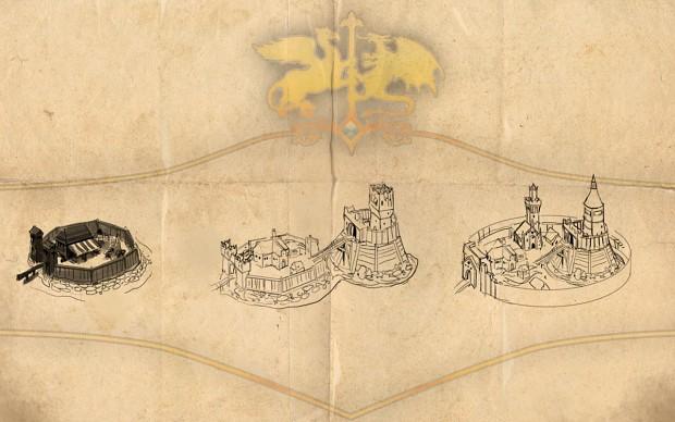 set-04-concept-level1to3