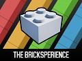 The Bricksperience