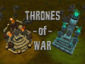Thrones of War