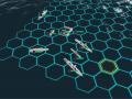Operation Navy3000