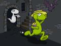Paco - maze adventure game