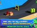 Trailer by underDOGS Gaming Pvt Ltd