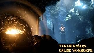 Tarania Wars Online