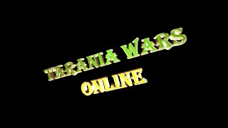Tarania Wars Online - Little Logo Trailer