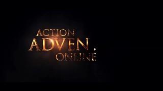 Tarania Wars Online VR-MMORPG Official Trailer