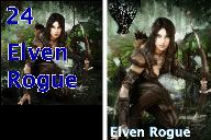 rogue compare