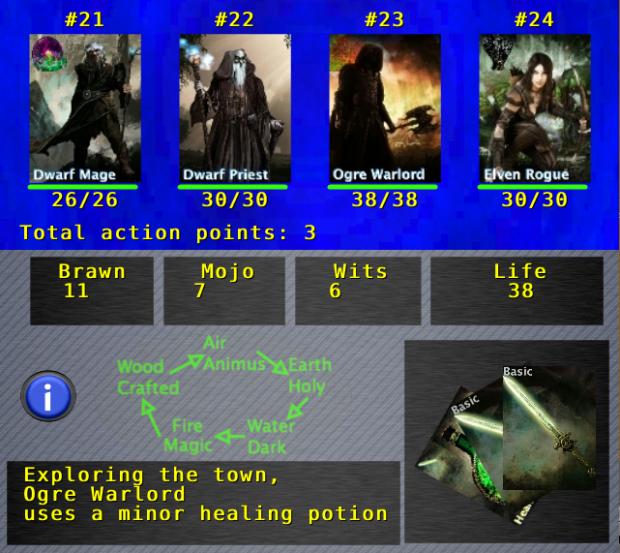 Treasure Cards1