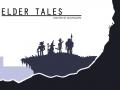 Elder Tales - Fantasy MMORPG 2D