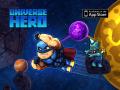 Universe Hero