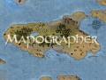 Mapographer
