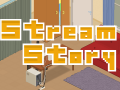 Stream Story