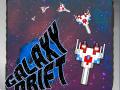 Galaxy Drift