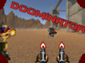 Doominator Wave Survival