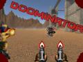 Doominator Wave Survival