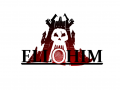 Ellohim