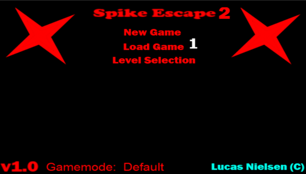 Spike Escape 2 Teasers