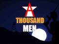 A Thousand Men