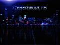 Cyberworlds