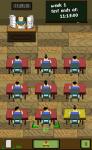 Math Test Hero Screenshots