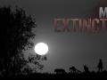 Mass Extinction   Masowe Wymarcie [ENG PL ES]