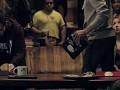 (LAN) Party Trailer