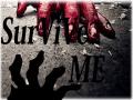 Survive Me