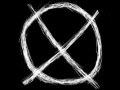 ENTITY - The Marble Hornets Project