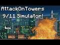 AttackOnTowers
