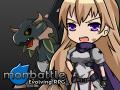 Monbattle - Evolving RPG