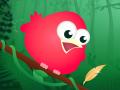 Don't Die Birdie