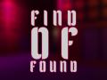 Find Of Found