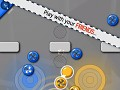Hover Disc 2 - The Essential Multiplayer Game