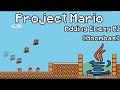 Project Mario