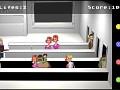 Bartender gameplay