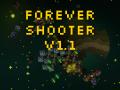 Forever Shooter