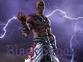 Black Sands: Legends of Kemet