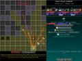 Heroes vs. Monsters: Tactics