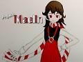 Project Maelin