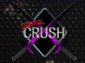 Orbital Crush