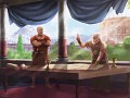 GLADIATORS ONLINE 1.0 Launch Trailer [HD]