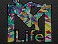 Mix Life Depricated