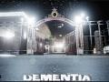 Dementia (Horror)