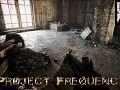 Project Frequency | Open World Survival Horror