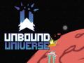 Unbound Universe